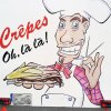 crepes_06